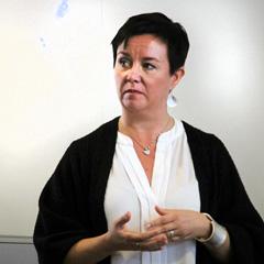 Kati Järvinen