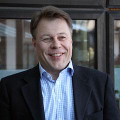 Kari Lundell