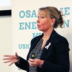 Helena Nousiainen