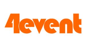 4event_logo_uusi
