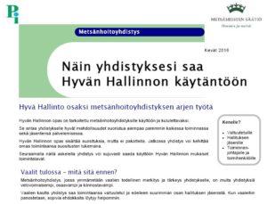 hyvan_hallinnon_vuosikellokiteytys